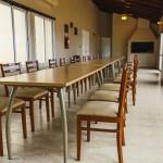 Quincho Asador – Wilson Hotel Salta Argentina